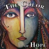 The Color of Hope & Rise Up